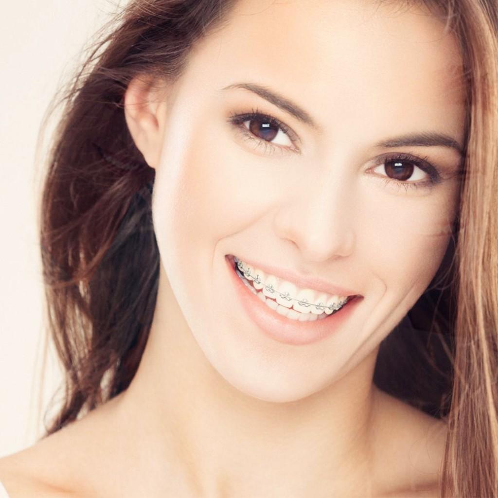 orthodontie Dentiste Vaudreuil - St-Constant
