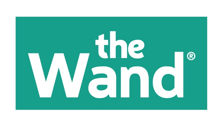 the-wand-image
