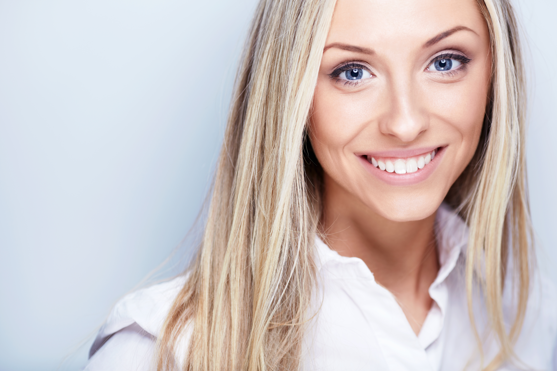 accueil-dentisterie-esthetique