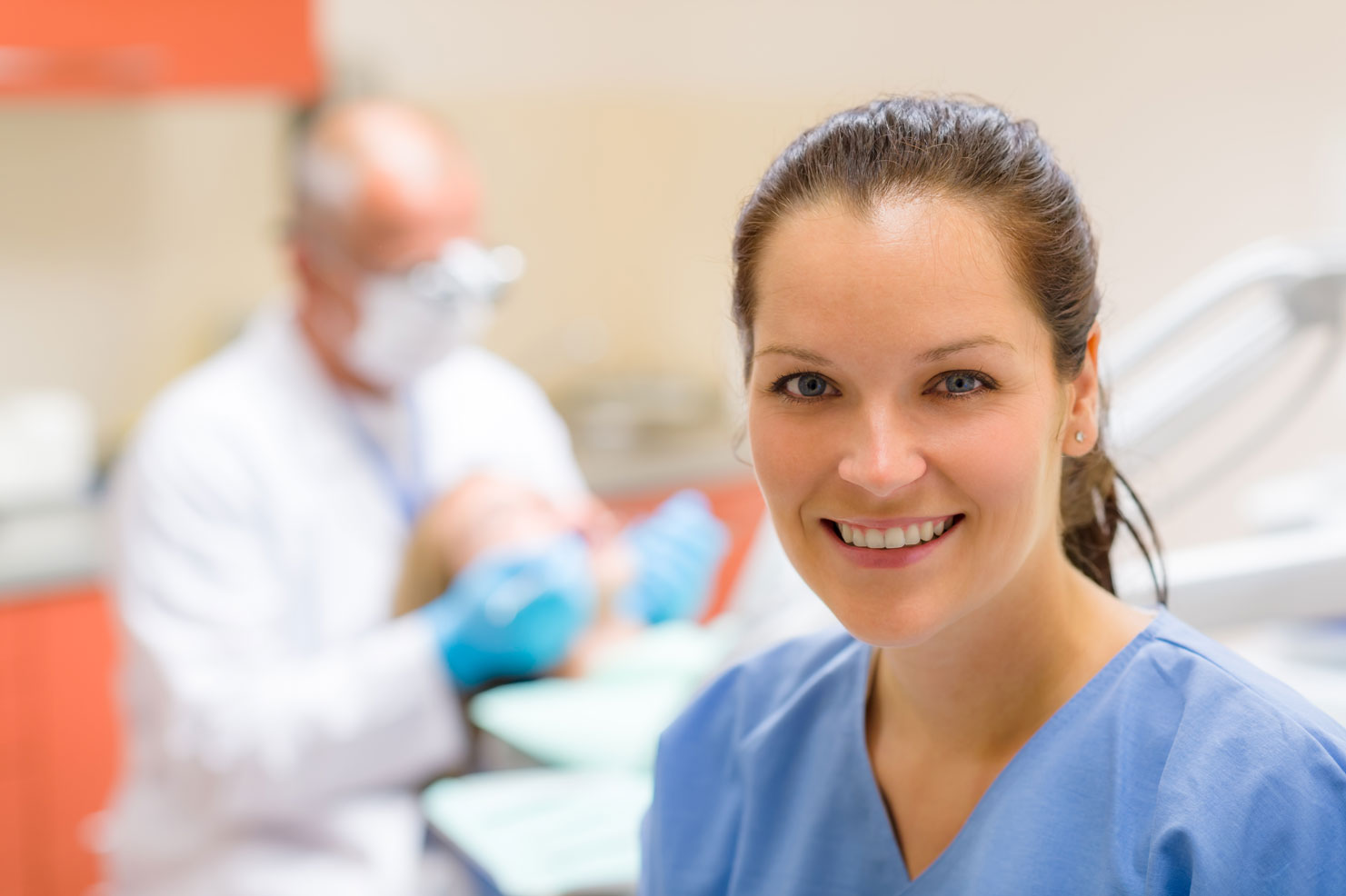 Dentiste-Saint-Joseph-du-Lac-130