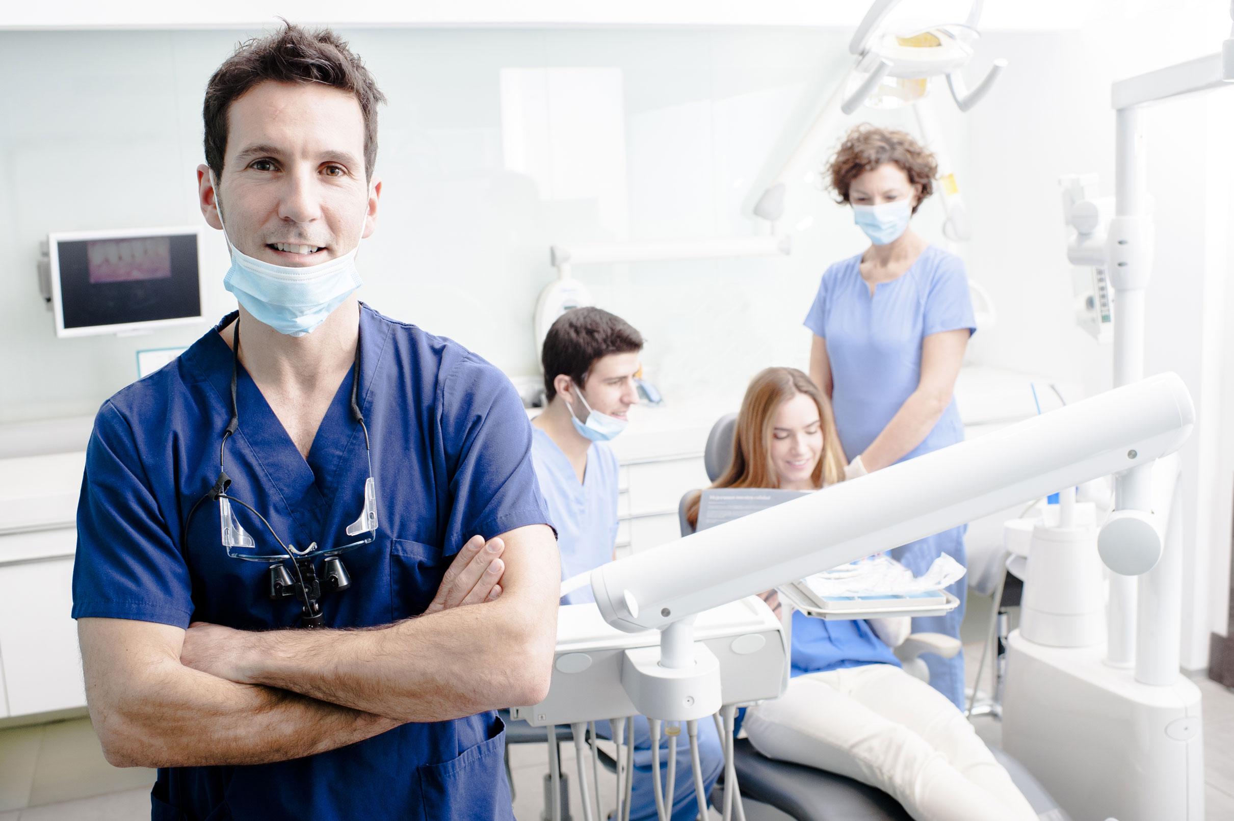 Dentiste-Saint-Joseph-du-Lac-136