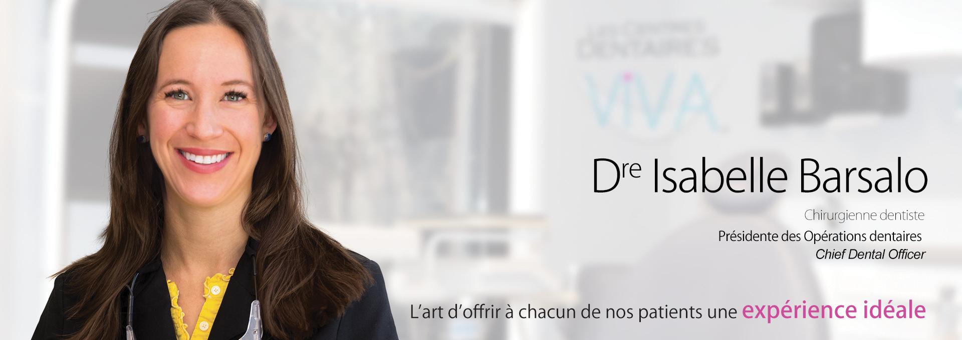 web-bandeau-Dre-Isabelle-Barsalo-2021