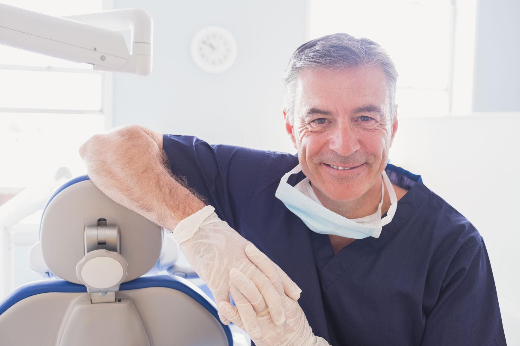 Dentiste-Saint-Joseph-du-Lac-108