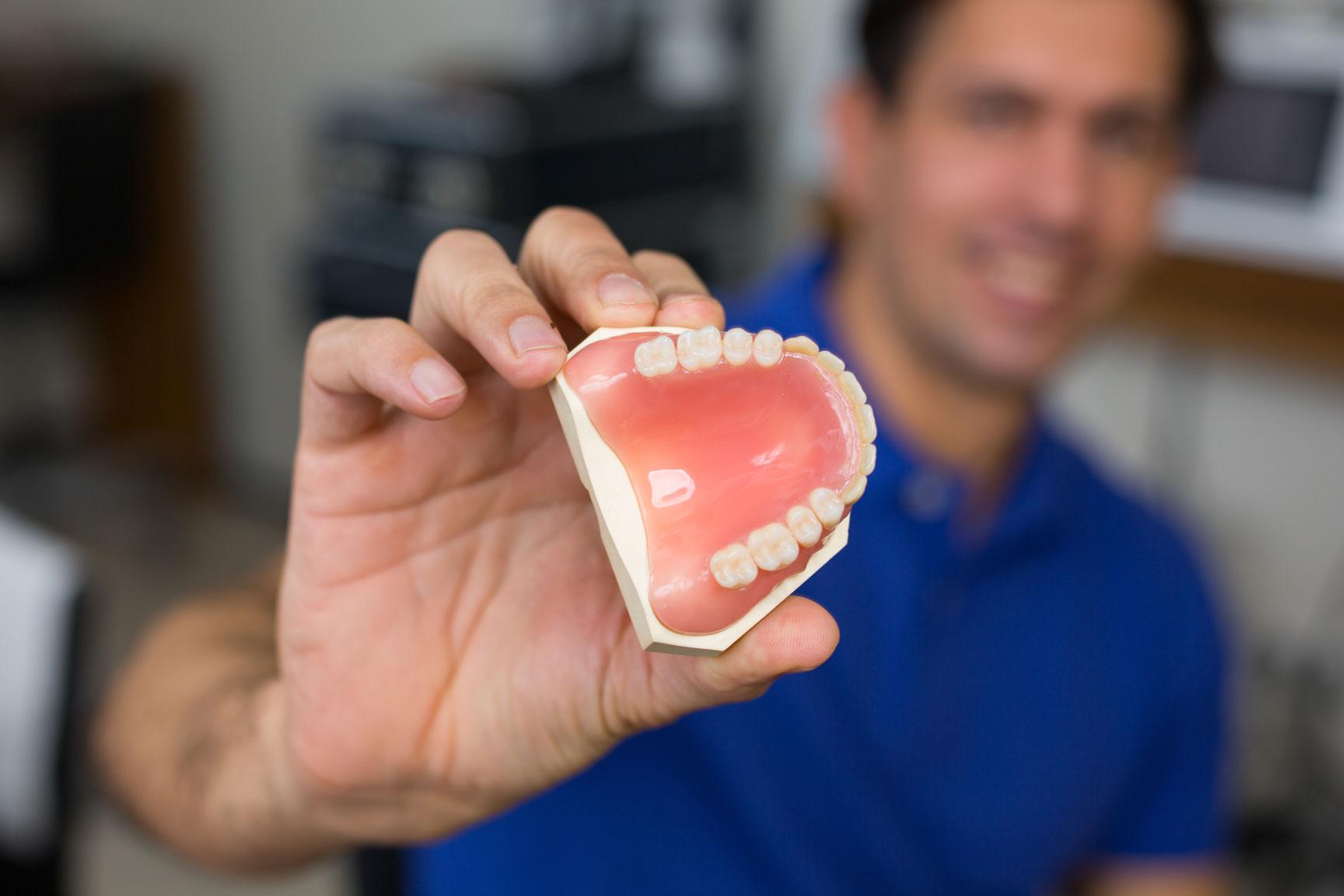 Dentiste-Saint-Joseph-du-Lac-133